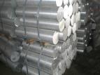 6005铝棒机械性能