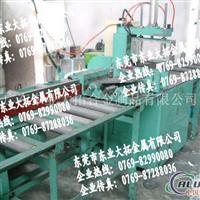 进口耐磨性YH75铝棒