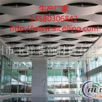 幕墙铝单板 聚酯铝单板厂家
