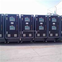 电加热油锅炉_工业电加热油锅炉