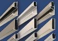 工业铝型材,工业铝型材