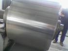 2a10铝合金2a10铝板2a10铝管