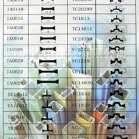 铝合金型材用增强尼龙pa66隔热条