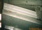 A7027铝板优惠