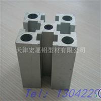 工业铝型材 流水线型材 工作台