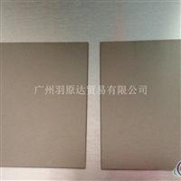 5052H325083H32进口铝板