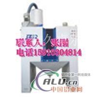 通过式喷砂机生产厂家价格优惠