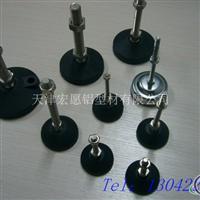 工业铝型材 配件 流水线型材