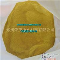 聚合氯化�XPAC市��r�X