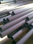 1100鋁管6061優質鋁管廠家