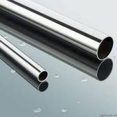 廠家熱銷5454優質鋁管,6063鋁管