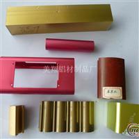 专业生产装饰型材