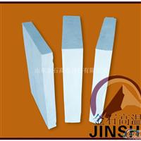 工业节能用工业节能板陶瓷纤维板