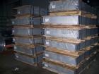 $6009铝板特价』…6009铝板零卖