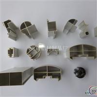 专业生产工业型材