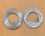 鋁線ER蒸發鋁線3.0鋁線