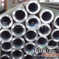 耐腐蚀6053铝棒、聊城6053硬铝管