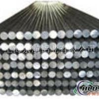 3003镜面铝板┼3003铝板�p价格