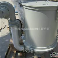 压铸铝质干燥机塑料干燥机