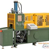 电机压装机 四柱三板油压机,自动液压整形机