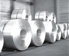 防锈铝箔=高品质3003铝箔