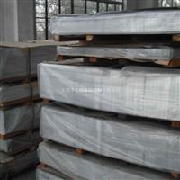 供应进口5083高硬度合金铝板