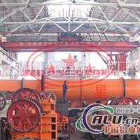 煤泥烘干机专业制造商