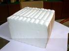 热风炉保温节能用纤维棉块 高温复合模块 陶瓷纤维模块