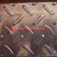 专业供应花纹铝板