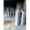 6061国标铝线、3003防锈铝板直销