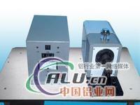 供应铝带焊接机