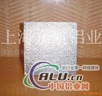 優質2A12鋁棒六角棒產品展示