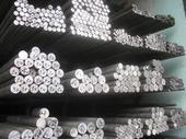 5052六角铝棒、5056铝合金板直销