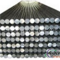優質1070鋁棒六角棒產品展示