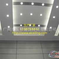 氟碳铝单板 大理石单板