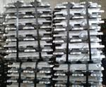 长期供应:电解铝(铝锭)
