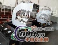 塑钢焊接机(门窗焊接机)