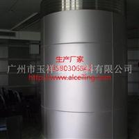 异形铝单板厂 勾搭铝单板规格