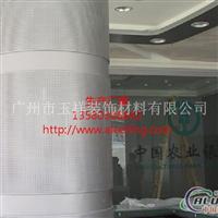 包柱铝单板技术 较好的铝单板厂