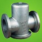 铝合金压铸、压铸模具、液压泵体、阀体、缸体、法兰