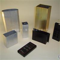 铝壳 电控铝壳.散热铝壳