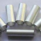 海南5A05六角铝棒,7079铝合金线