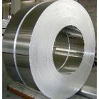 5A02铝合金卷带,压型铝板