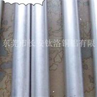 挤压铝棒拉伸加硬铝棒7075铝棒