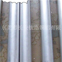 AA模具7a75铝棒进口铝棒价格