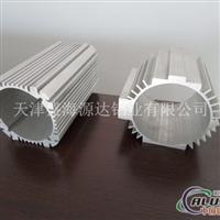 精品推荐铝合金型材工业型材