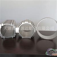 新品上市铝型材,工业型材