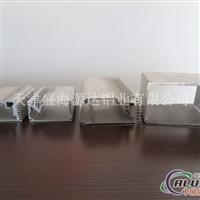工业型材供应厂家源达铝业
