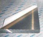 A4047镜面铝板,AL99.5铝合金板