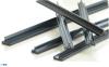 Jinan Amachine's insulation strip CT-type